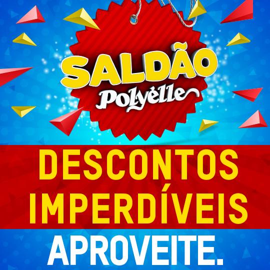 Banner site Saldão - Novo