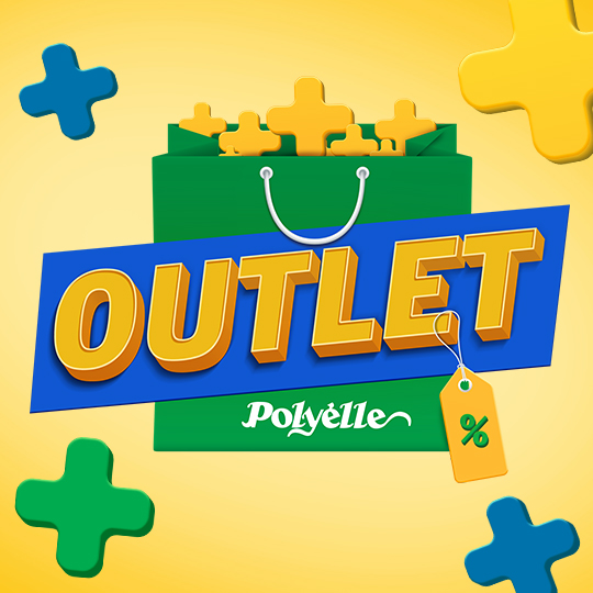 OUTLET - 001