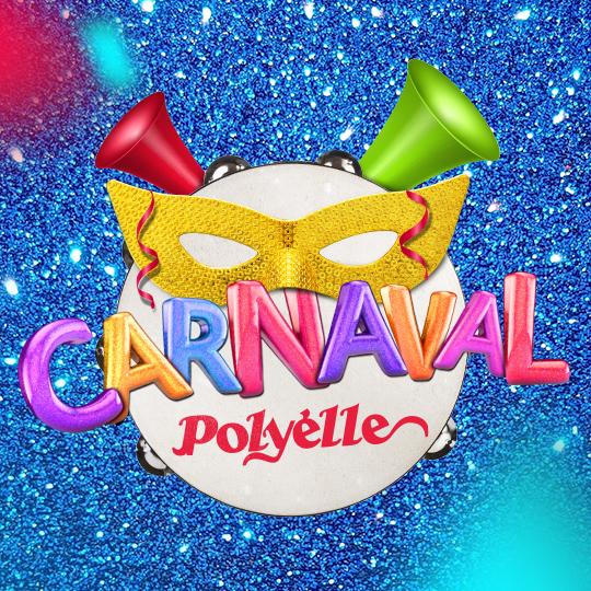 Carnaval - banner